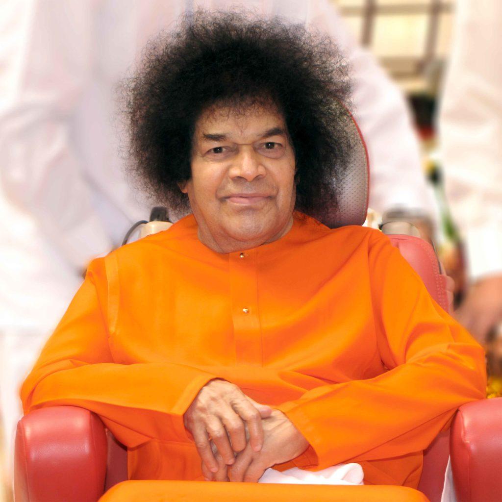Swami-Philosophy